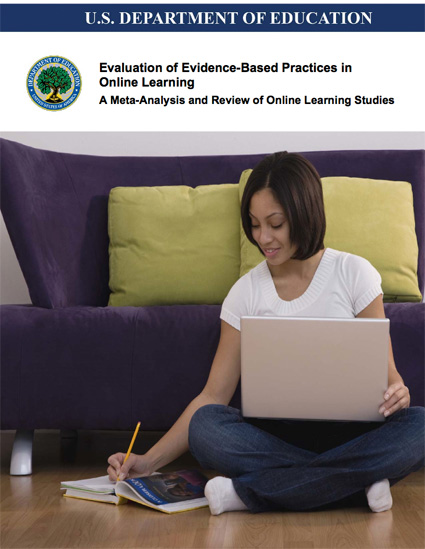 report-on-line-learning-usa-department-of-education