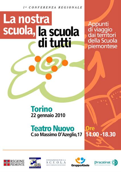 1a-Conferenza-Regionale-della-Scuola---Volantino